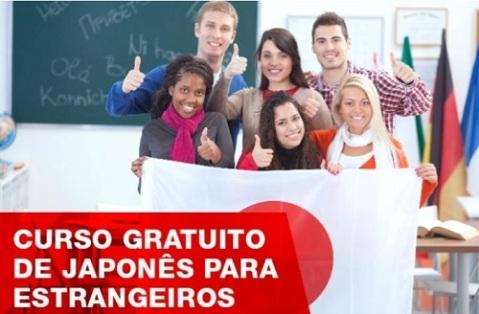 Programa de Apoio aos Estrangeiros para o Mercado de Trabalho